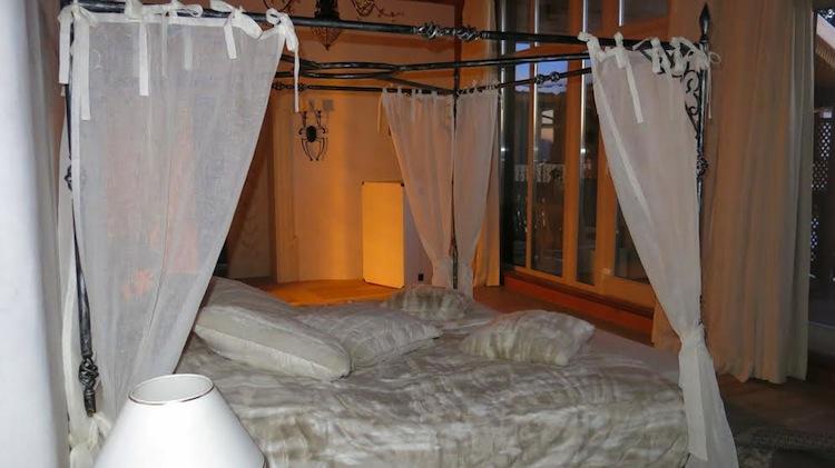 спальня-Светланы