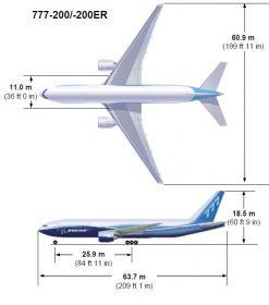 Boeing_777-200ER_527423_i0