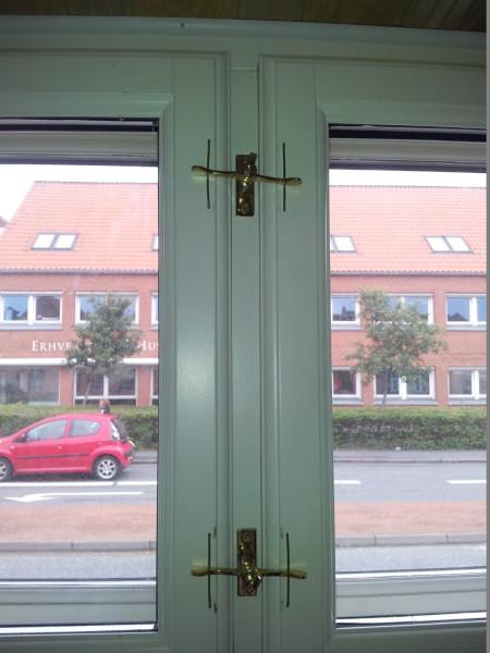 17_Hotel_Oasen_Room_4.jpg