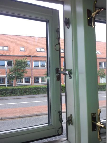 18_Hotel_Oasen_Room_5.jpg