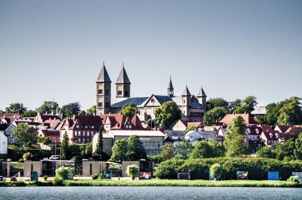 25_Viborg.jpg