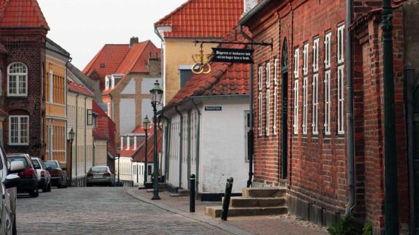 26_Viborg_OldTown_01.jpg