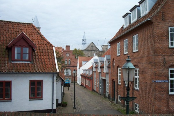 27_Viborg_OldTown_02.jpg