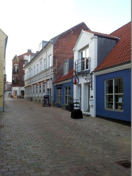 28_Viborg_OldTown_03.jpg