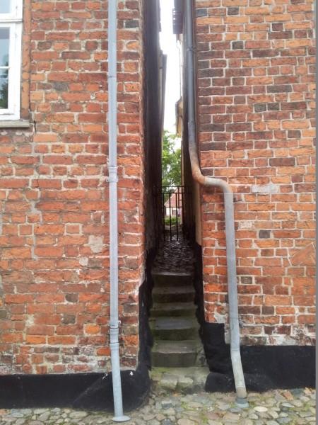 29_Viborg_OldTown_04.jpg