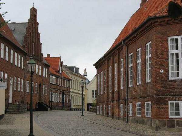 30_Viborg_OldTown_05.JPG