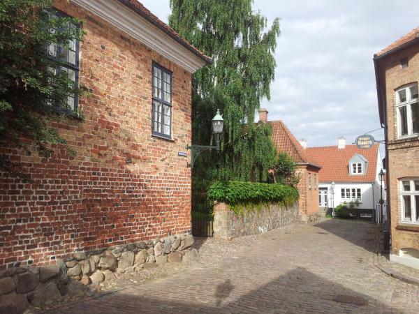 31_Viborg_OldTown_06.jpg