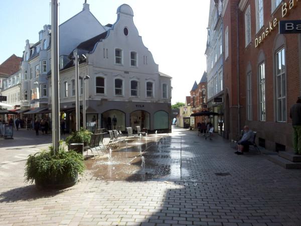 32_Viborg_Town_01.jpg