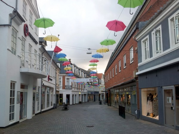 33_Viborg_Town_02.jpg