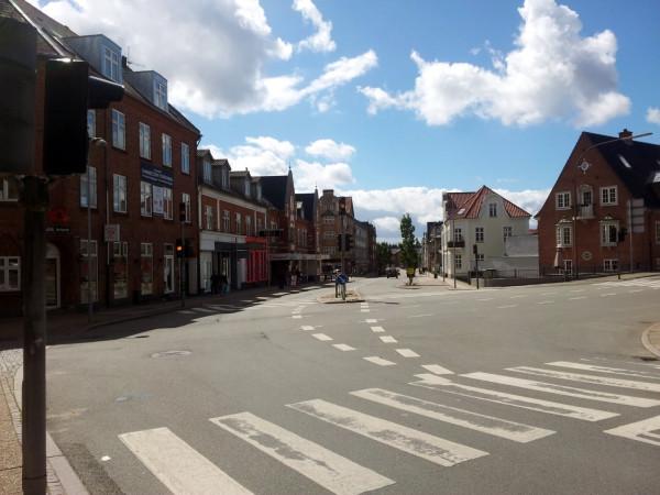 34_Viborg_Town_03.jpg