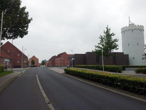 35_Viborg_Town_04.jpg