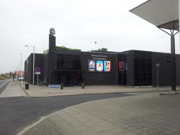 37_Viborg_Cinema.jpg