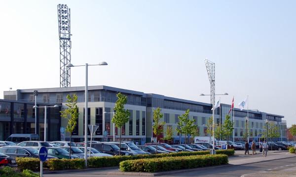 38_Viborg_Stadium.jpg
