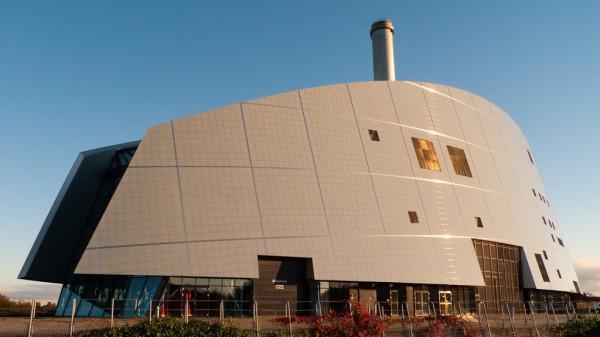 40_Viborg_Heating_Plant.jpg