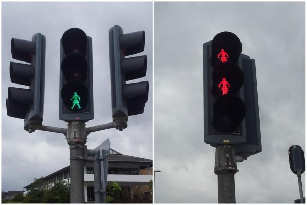 46_Denmark_Viborg_Traffic_Lights.jpg