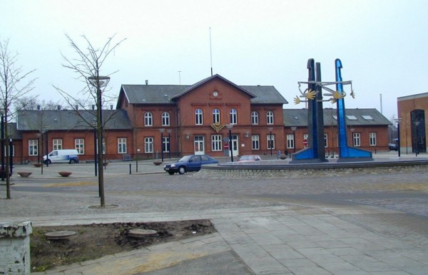 03_Central_Station_Viborg.jpg
