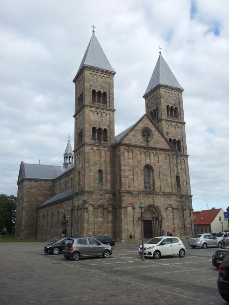 36_Viborg_Cathedral.jpg