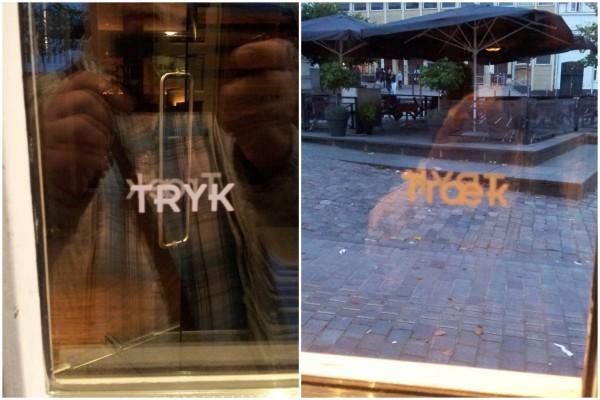 47_Denmark_Tryk_Trak.jpg