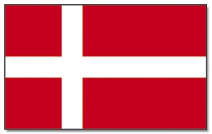 Flag_Denmark.jpg