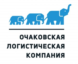 logo_vertical_1