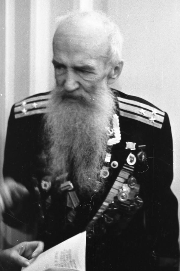 Бутаков  Григорий Александрович.jpg