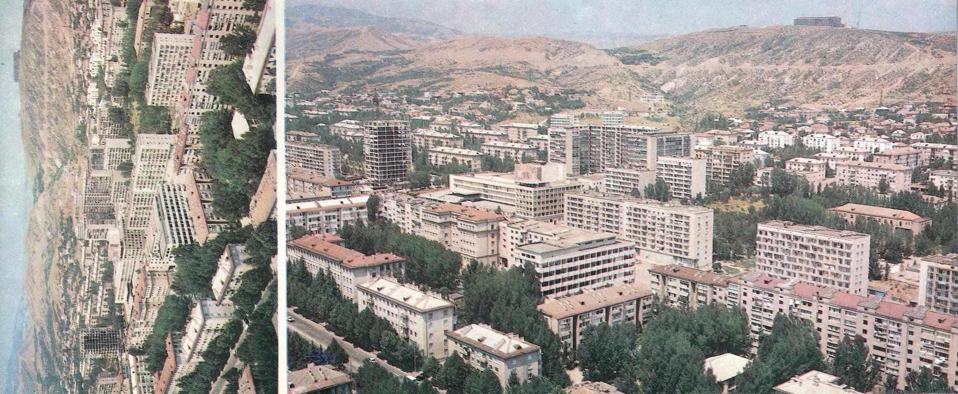 Tbilisi - Zhiloy massiv_resize