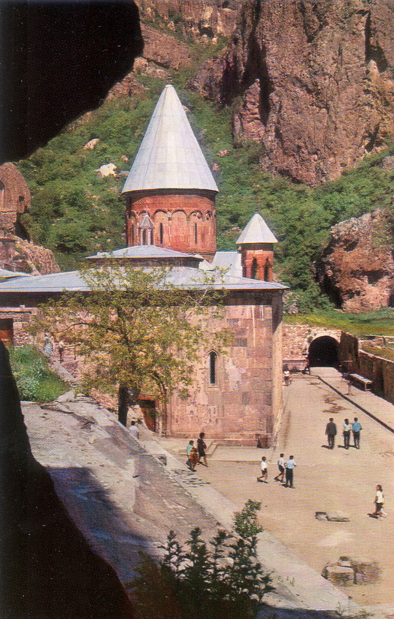 Erevan - Gegard_resize