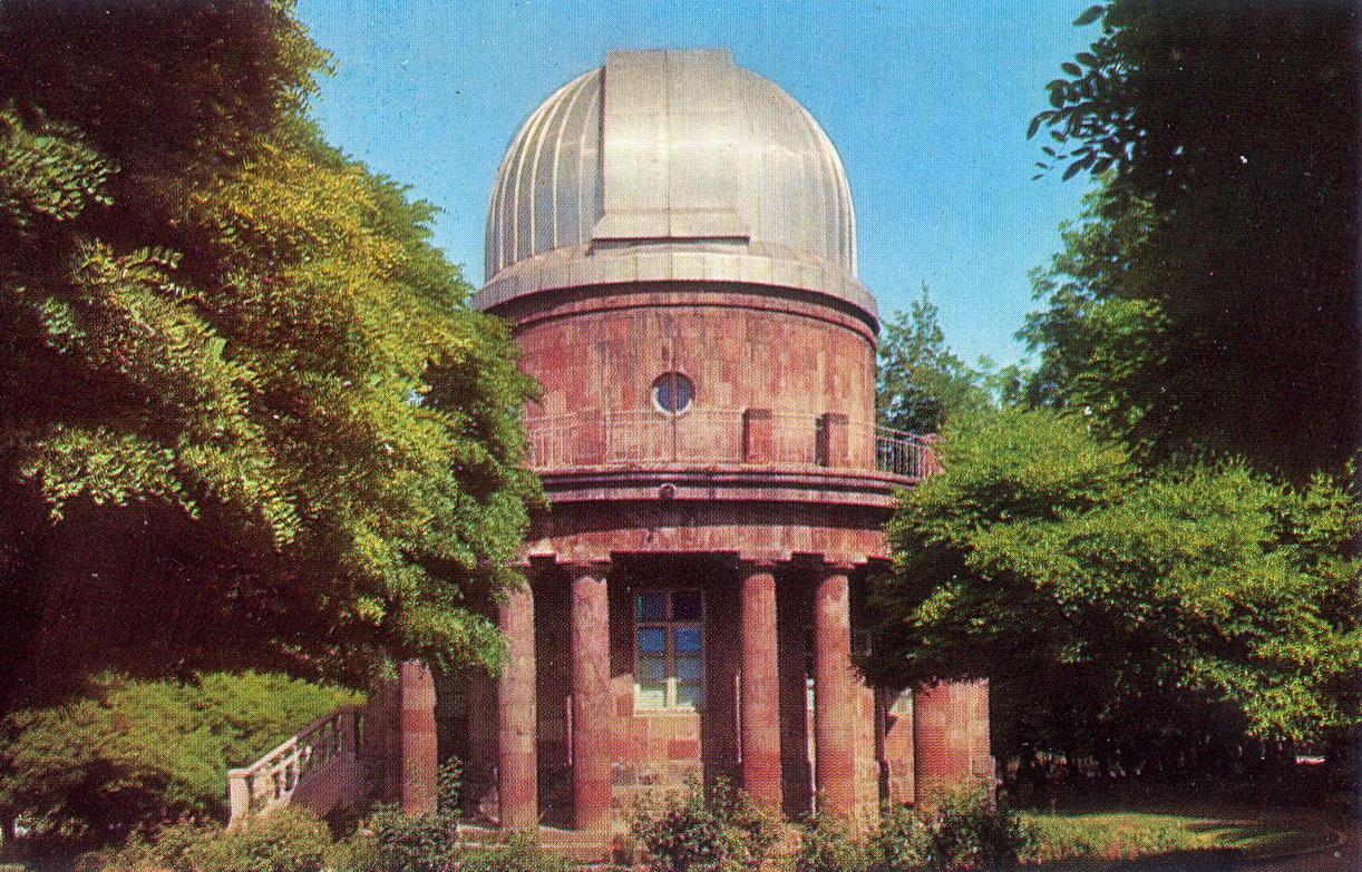 Erevan - Observatoriya_resize