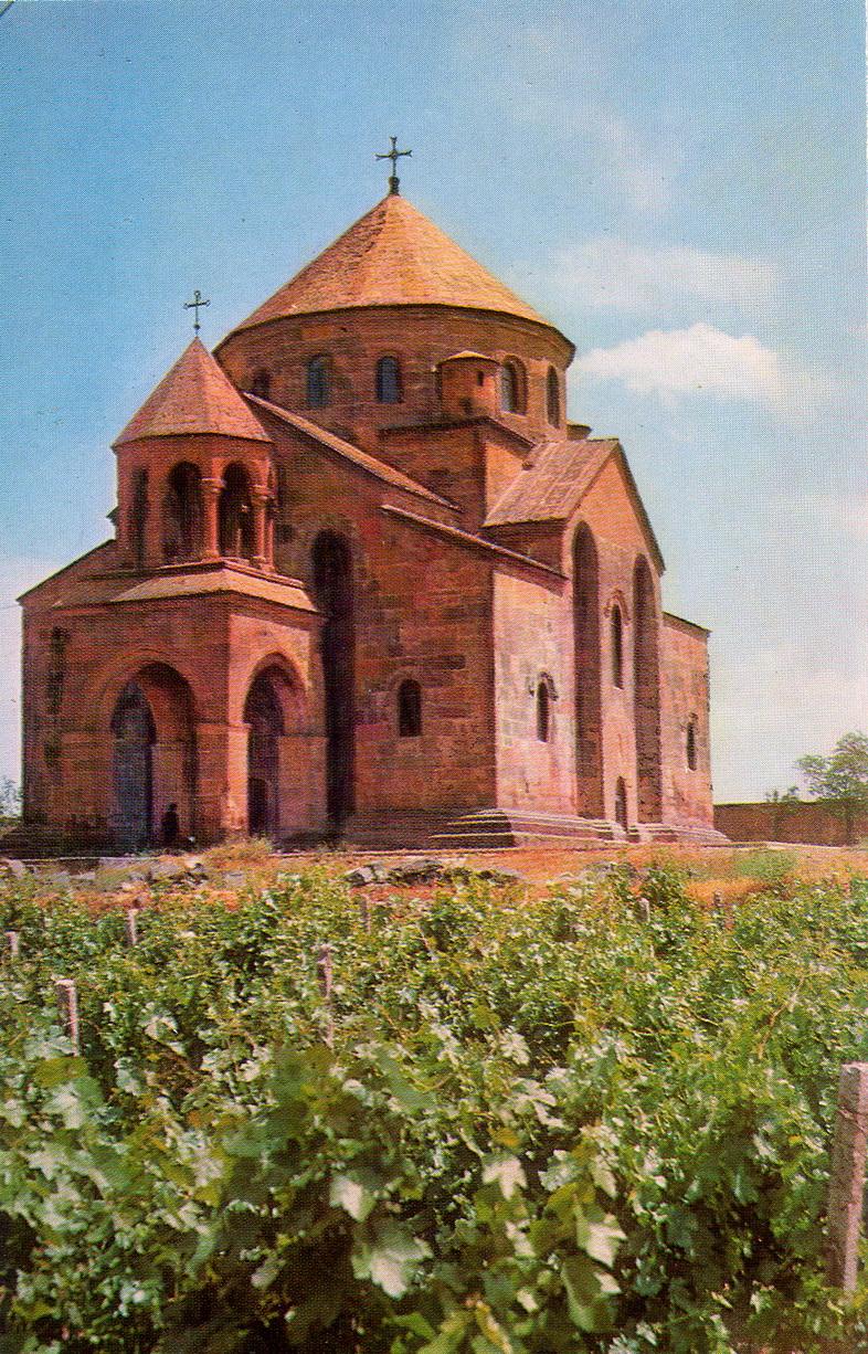 Erevan - Ripsime_resize