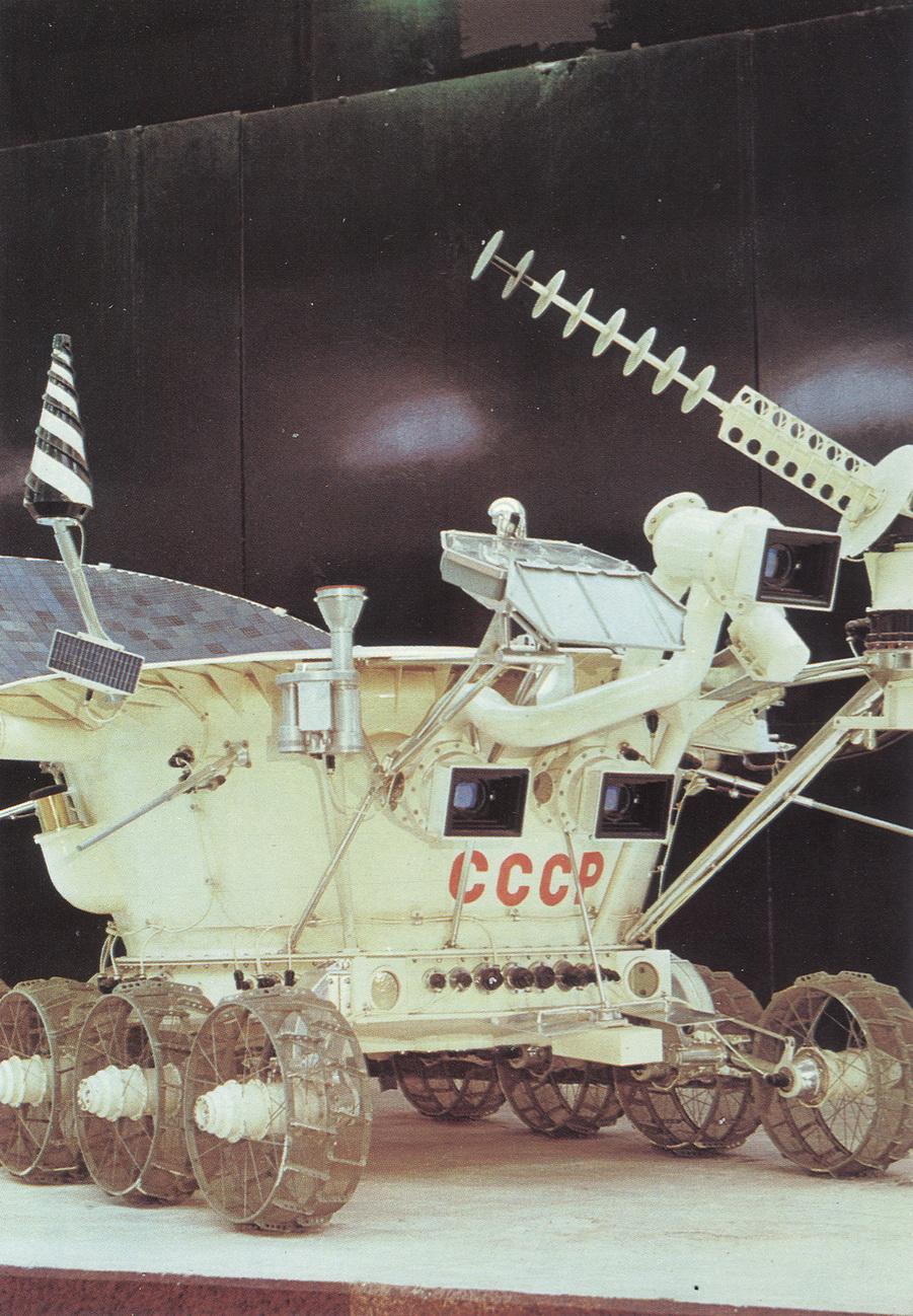 Kosmos2 - Lunohod2_resize