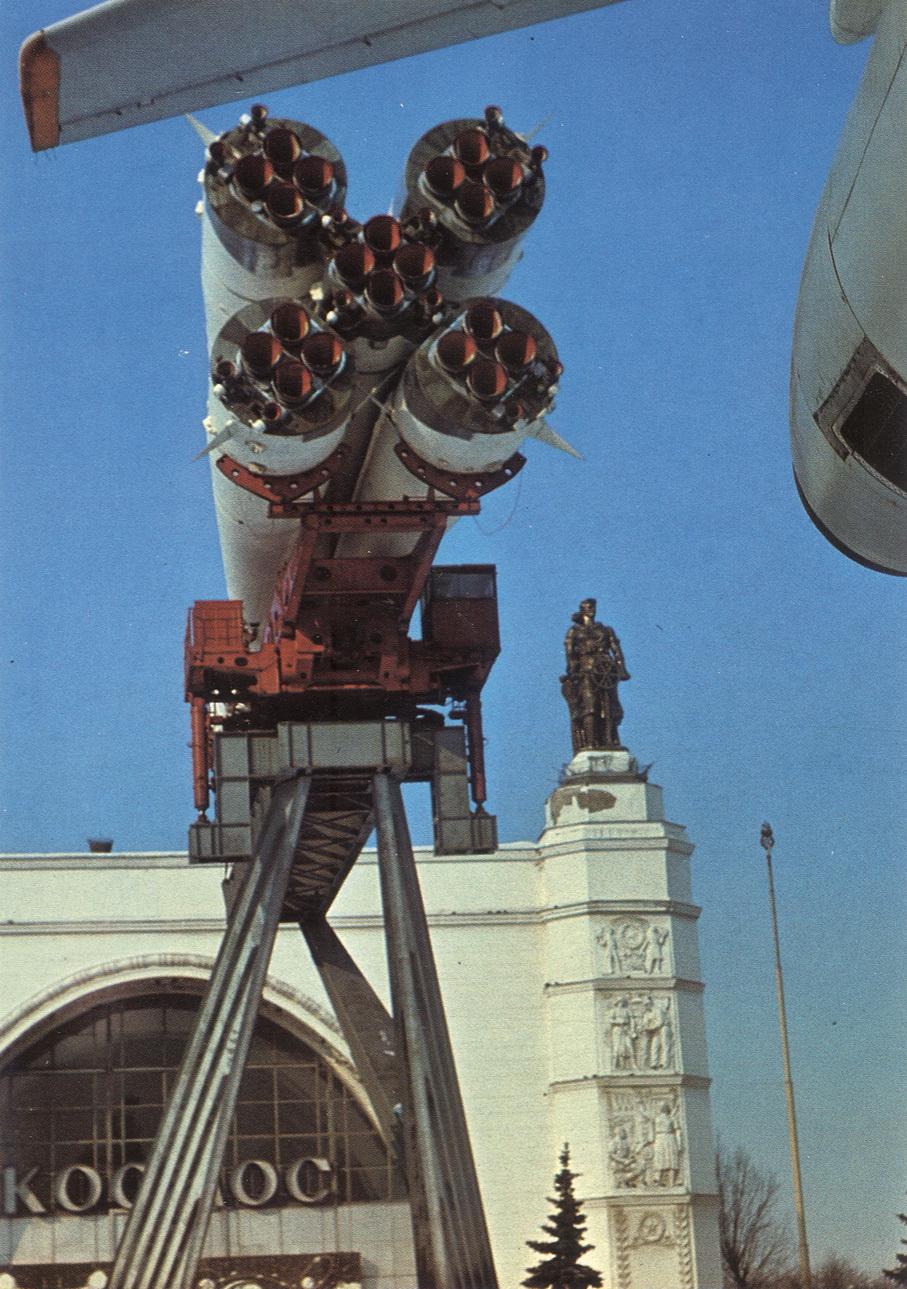 Kosmos2 - Raketa Vostok_resize