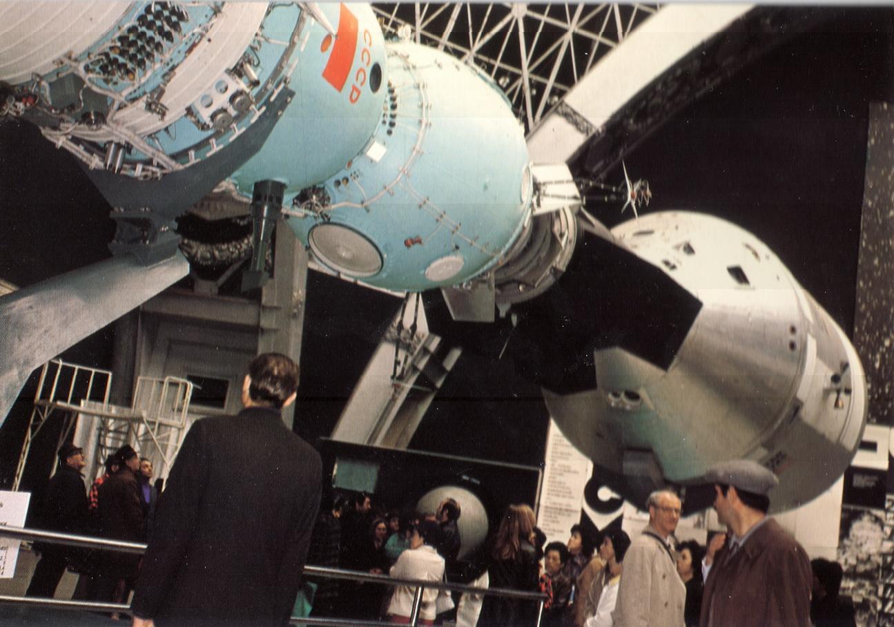 Kosmos2 - Soyuz-Apollon_resize