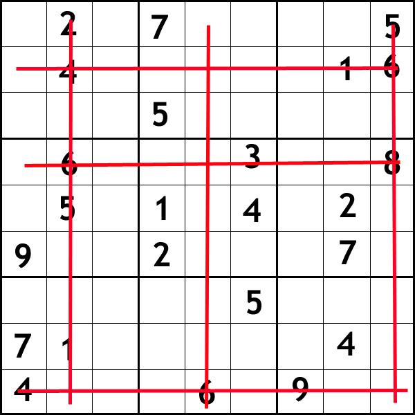 sudoku-02