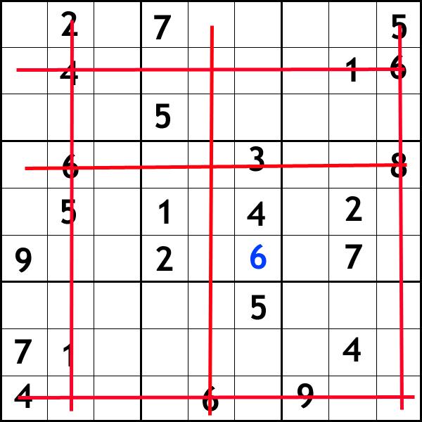 sudoku-03
