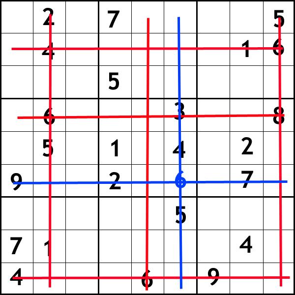 sudoku-04