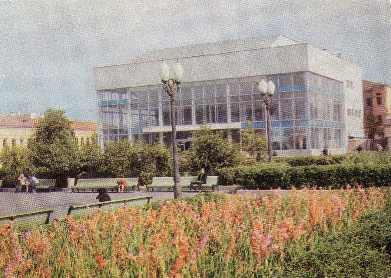 Kazan - Konservatoriya_resize