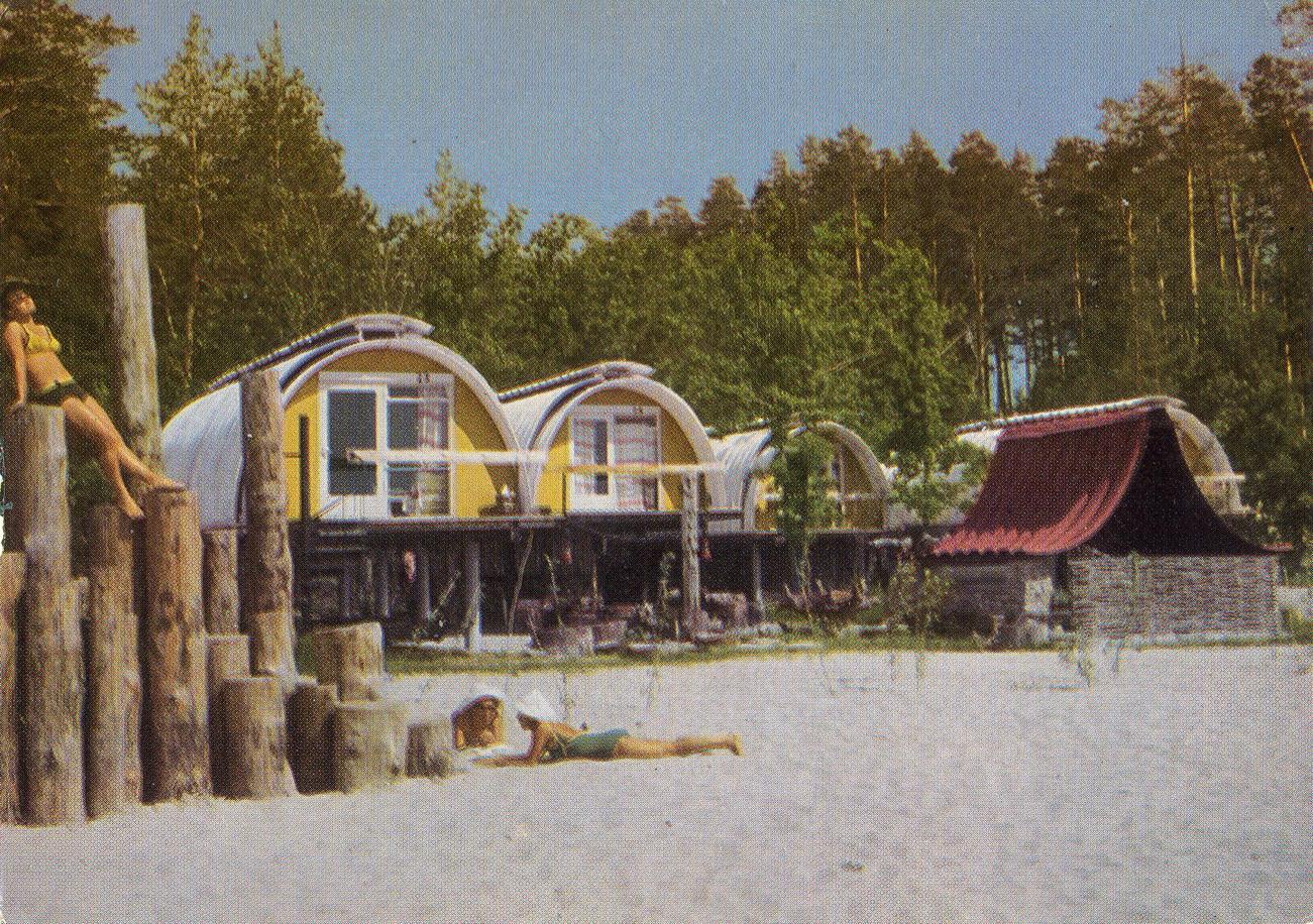 KAzan - Lager Volga_resize