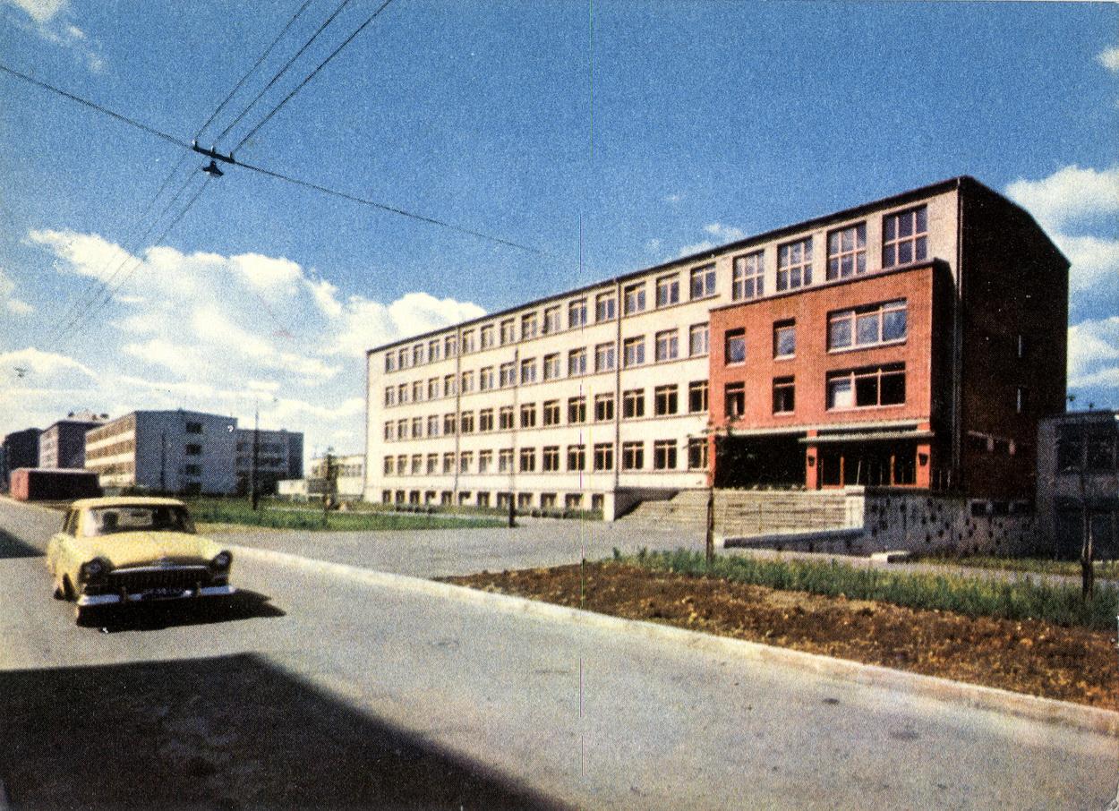 Riga - Pervoe meduchilische_resize