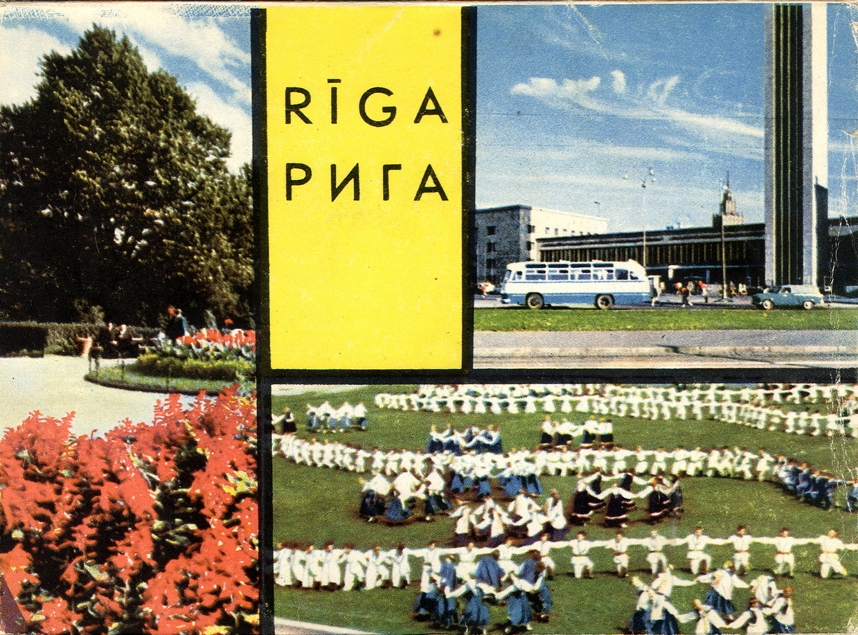 Riga - title_resize