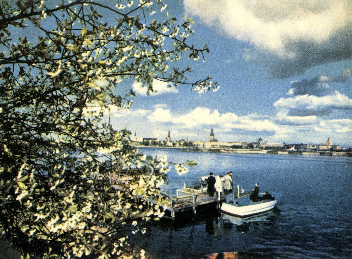 Riga - Vid iz Pardaugavy_resize
