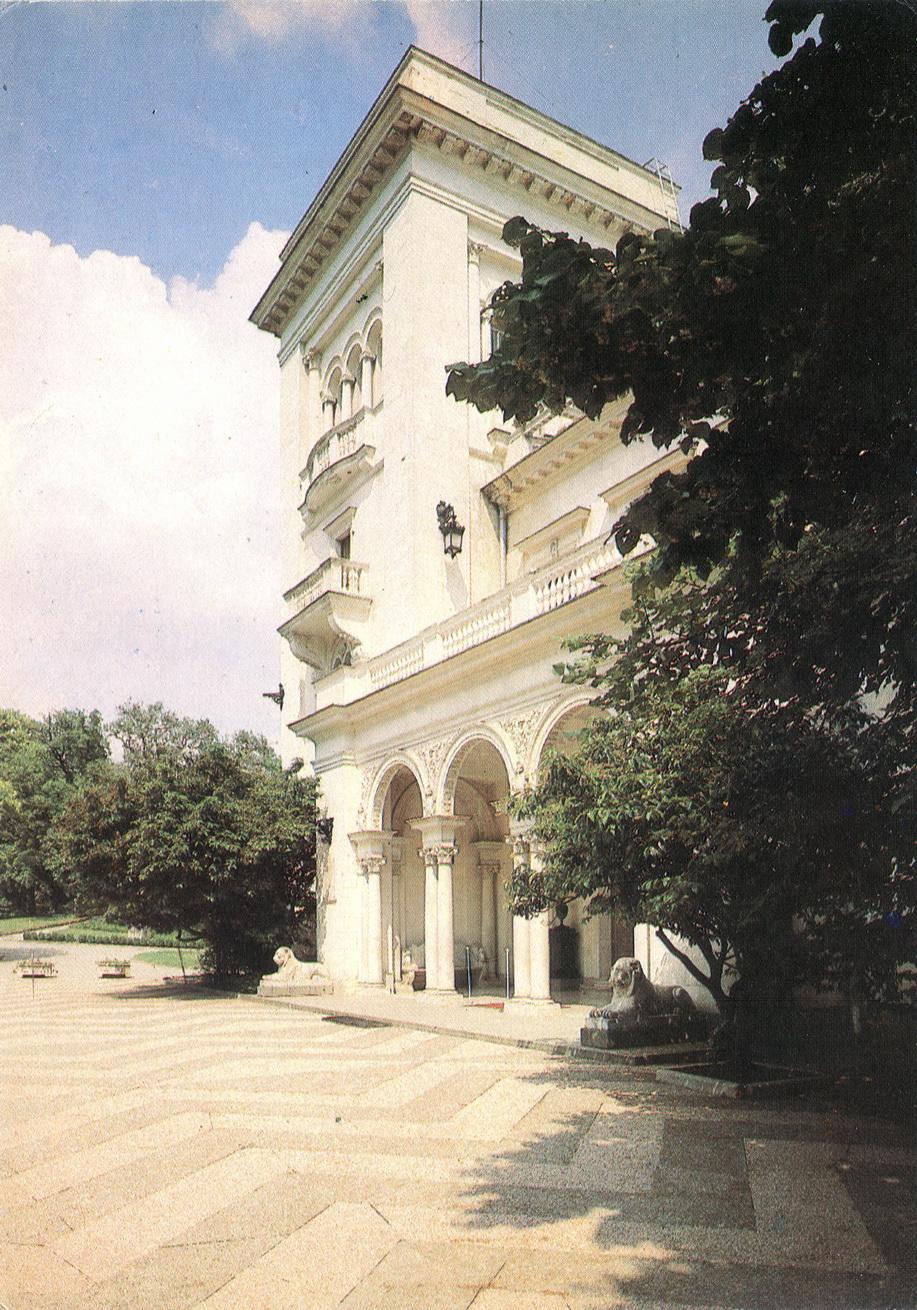 Livadia - Glavniy vhod_resize
