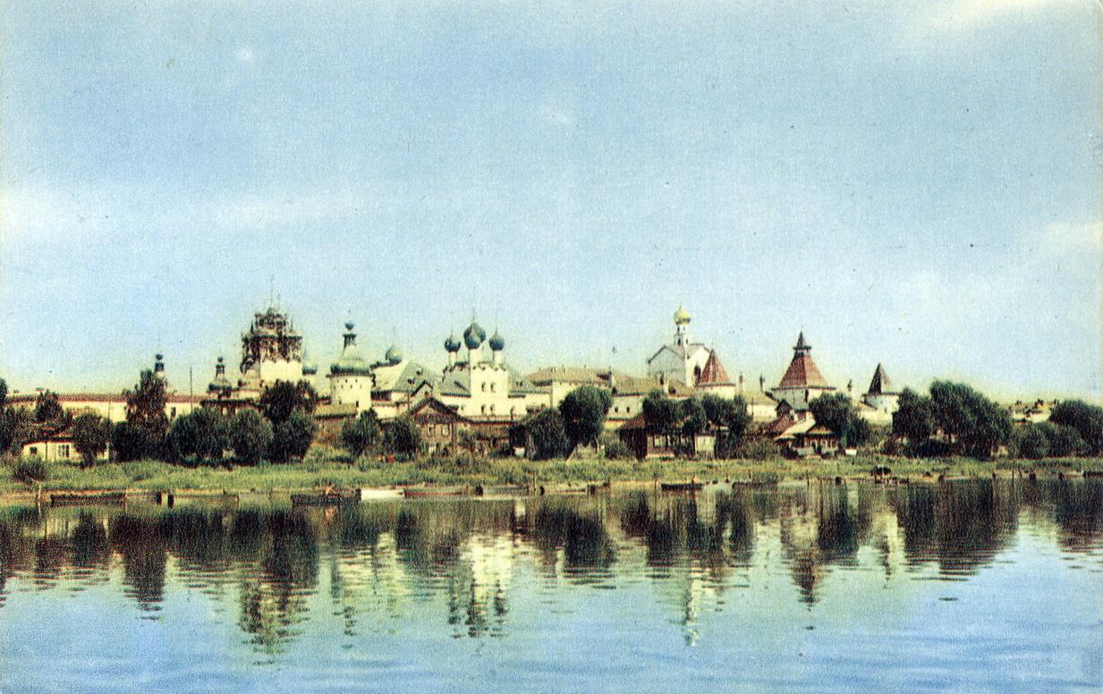 Rostov - Obschiy vid kremlya_resize