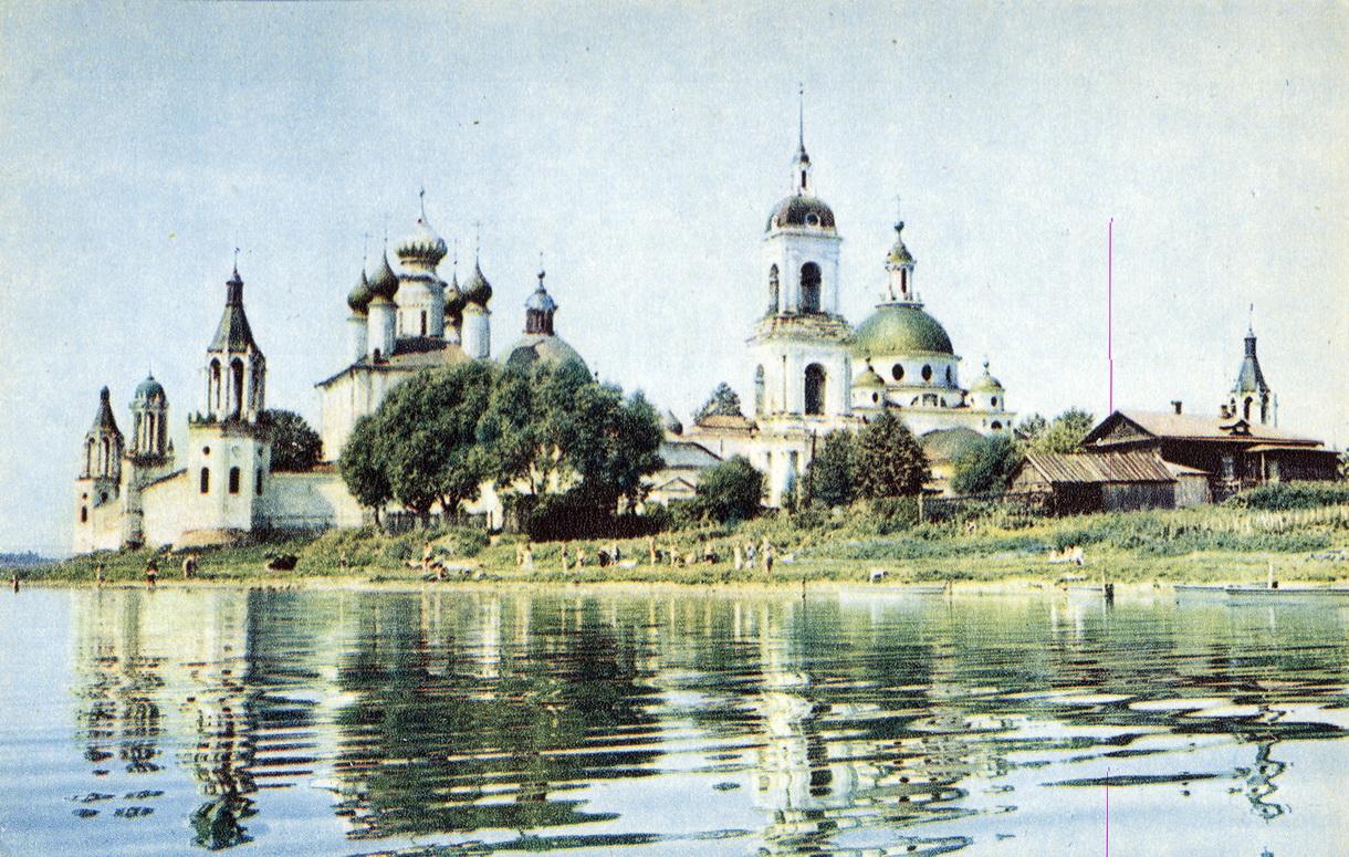 Rostov - Spaso-Yakovlevskiy monastyr_resize