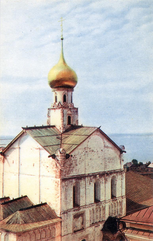 Rostov - Tserkov Spasa na senyah_resize