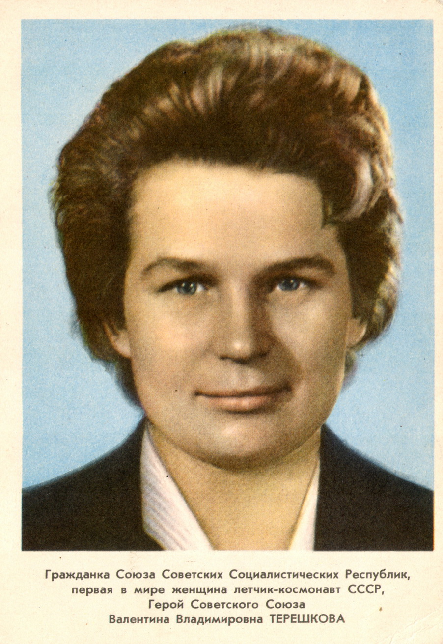 Tereshkova-01_resize