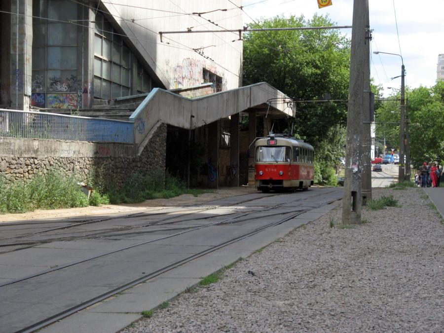 Tram18-KievskayaRus