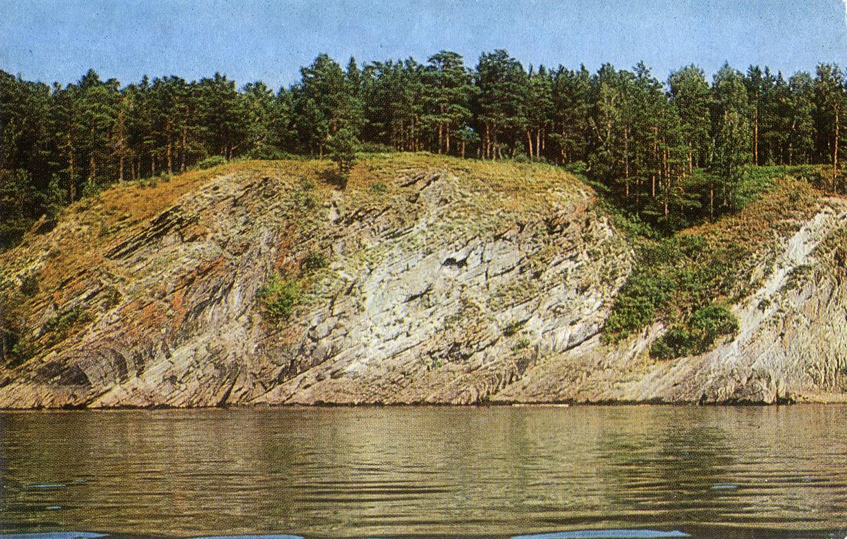 Tomsk - Bereg reki_resize
