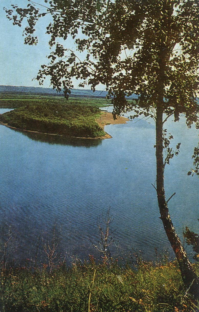Tomsk - V okrestnostyah goroda_resize