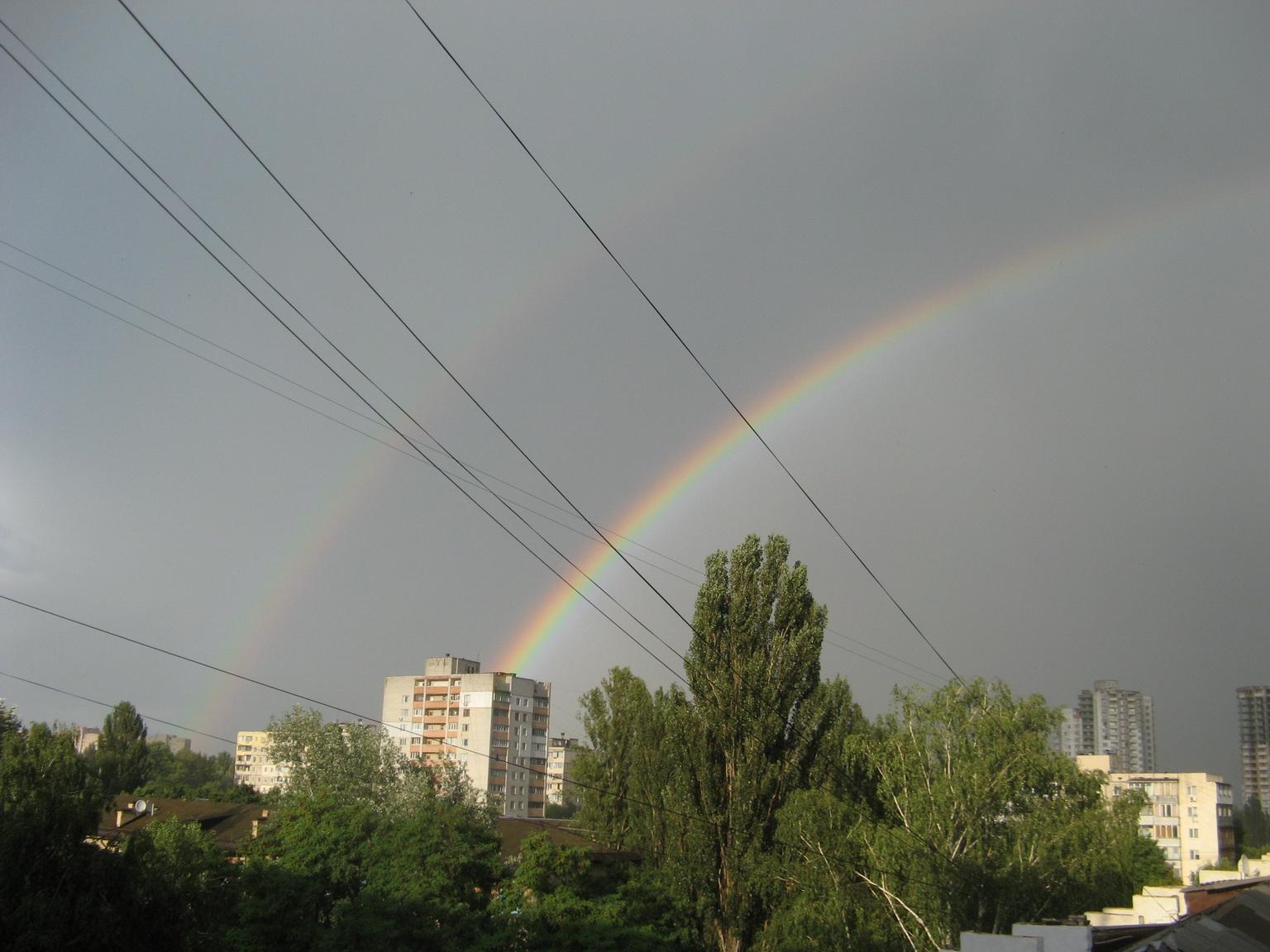 rainbow-01_resize