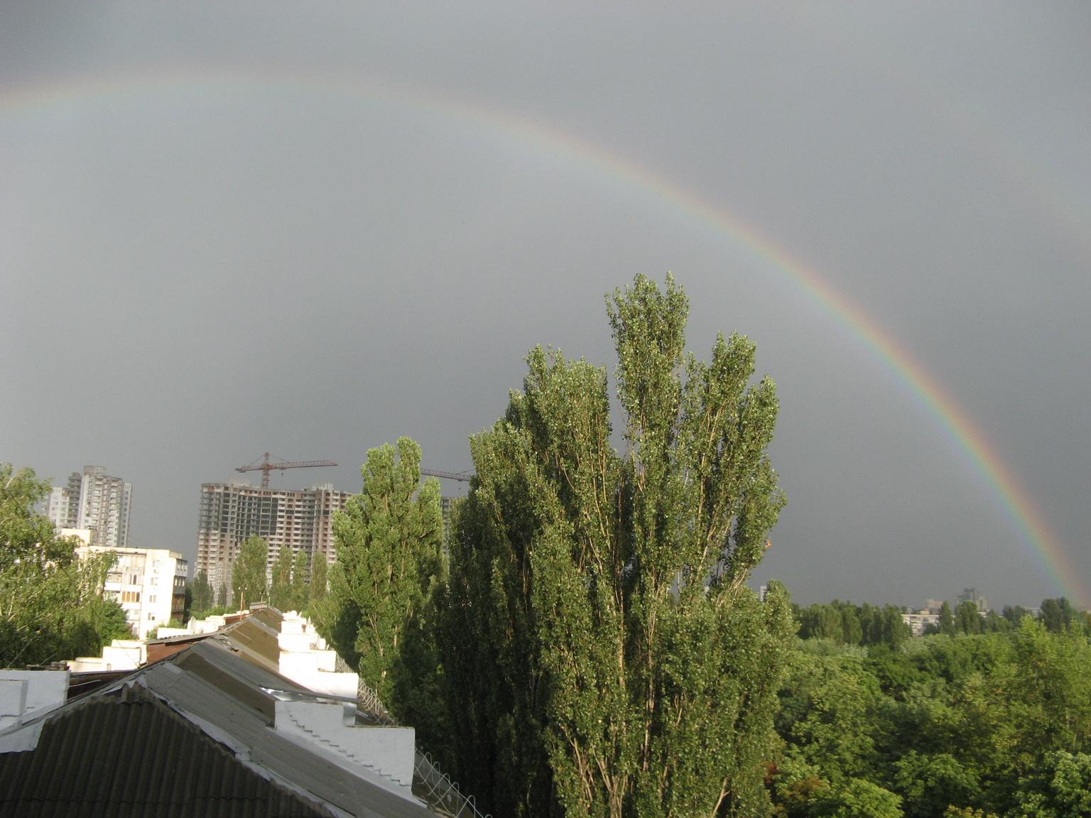 rainbow-02_resize